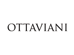 Ottaviani Bijoux