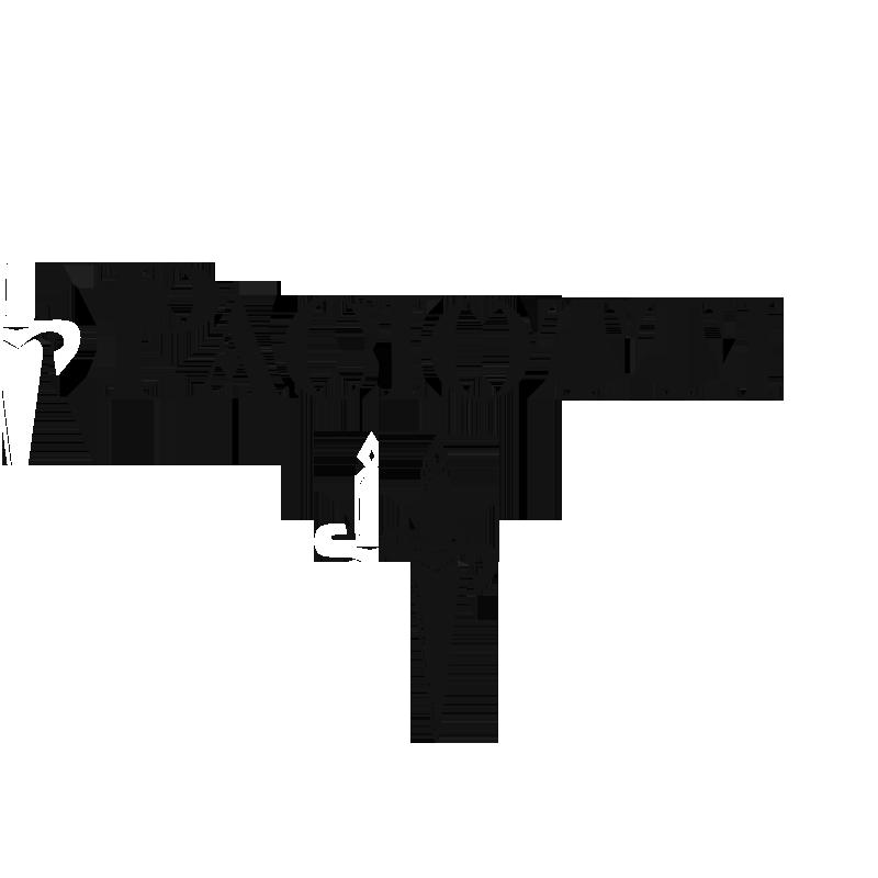 Cesare Paciotti Jewels