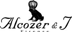 Alcozer