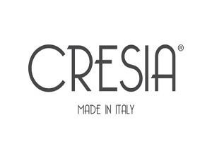Cresia