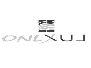 Onlylux