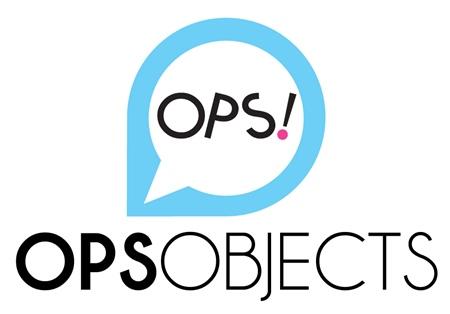 Ops Objects Bijoux