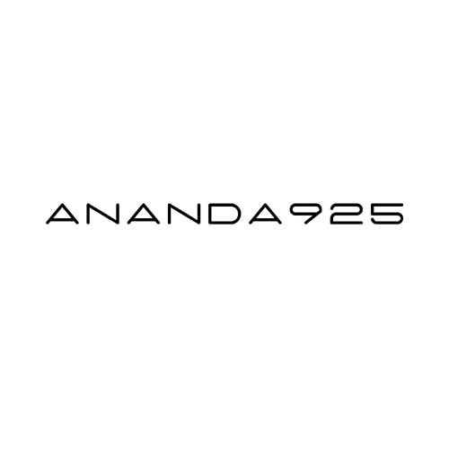 Ananda 925